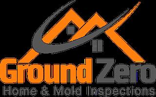Ground Zero Home Inspections